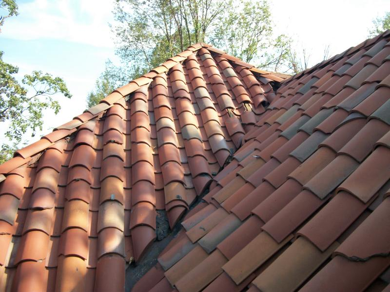 Ludowici_tile_roof_shingle